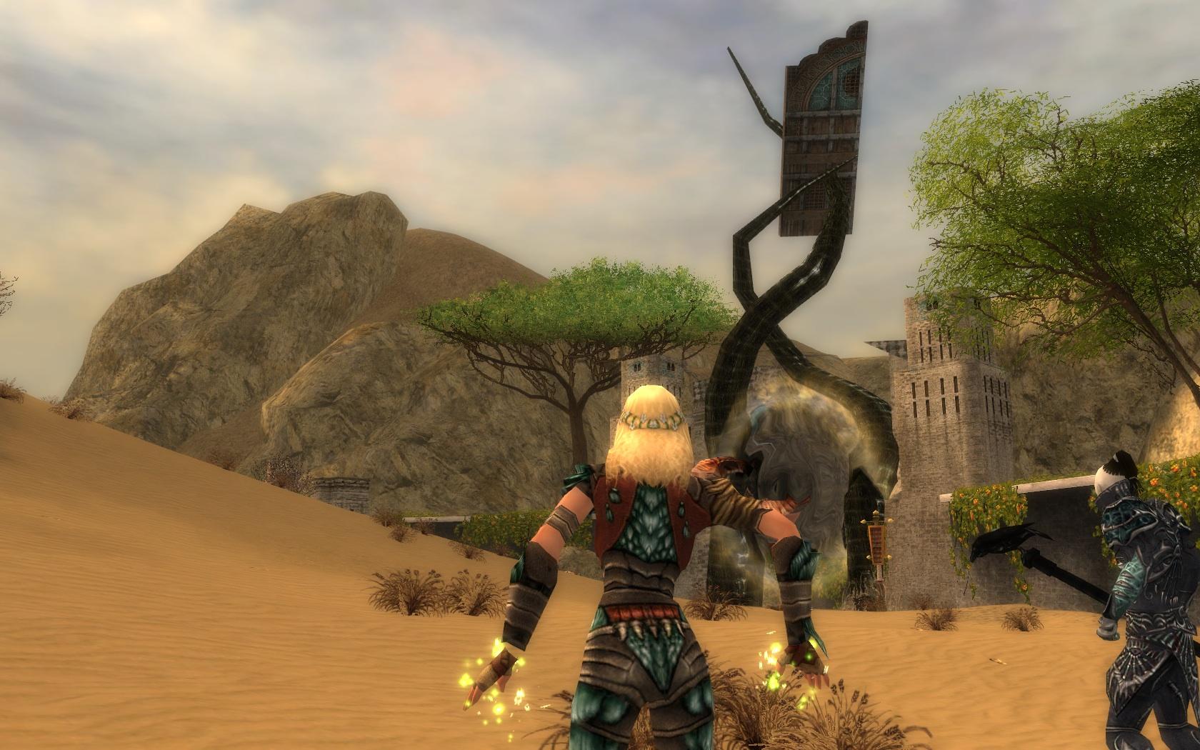 Vabbi » A Tyrian Odyssey (an unofficial Guild Wars blog)