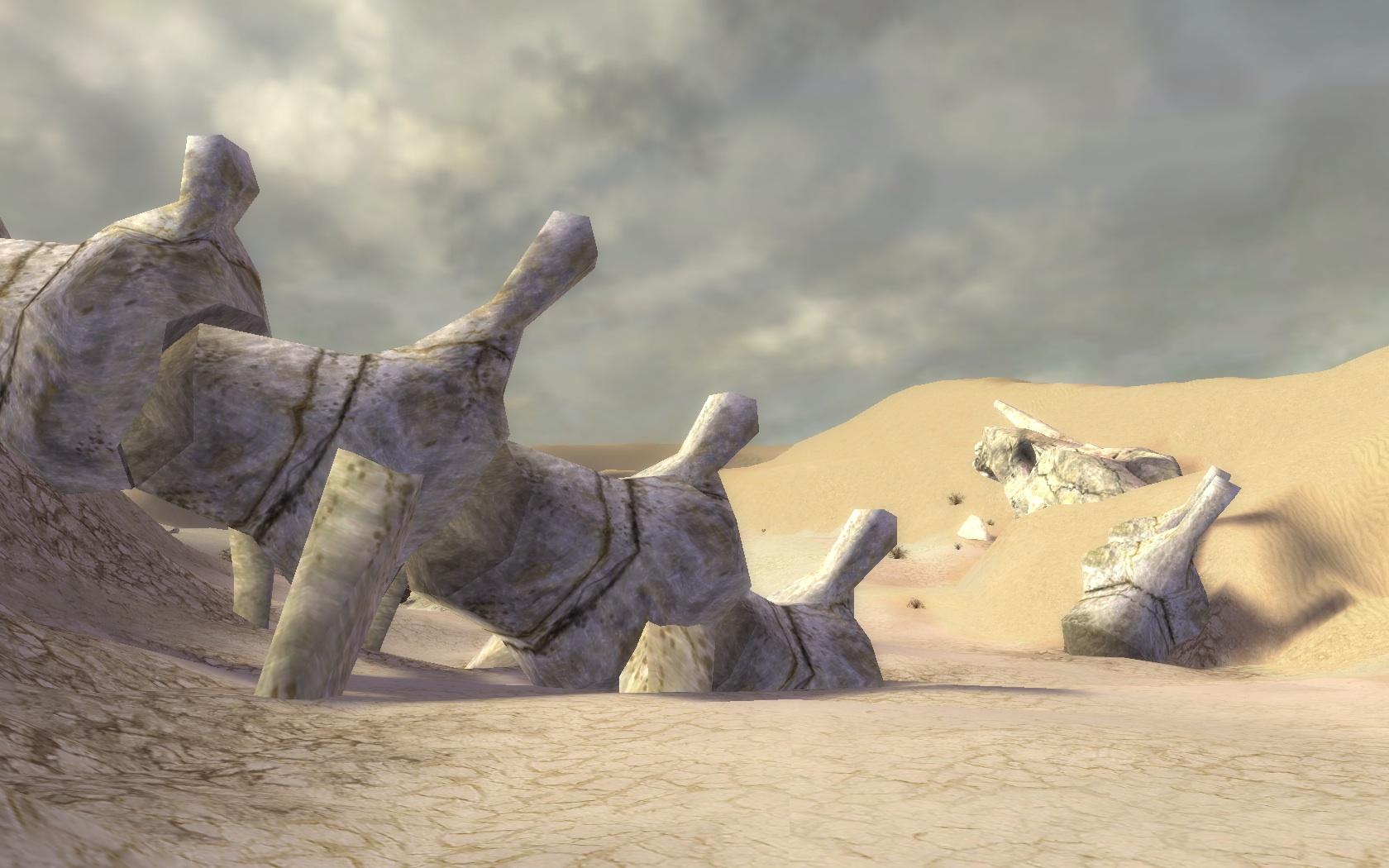 Stones & bones      - Google Slides