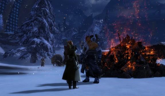 FF-bonfire hoelbrak