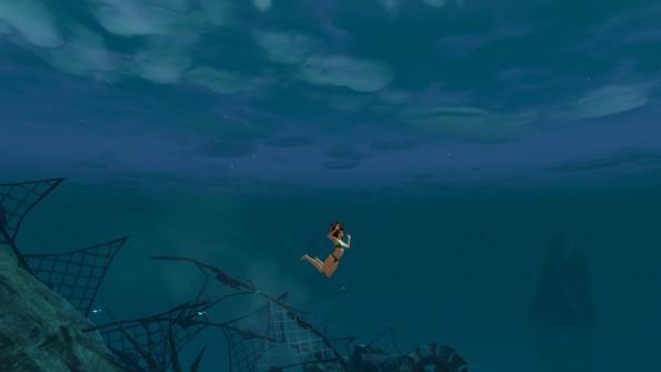 bfw-diving1