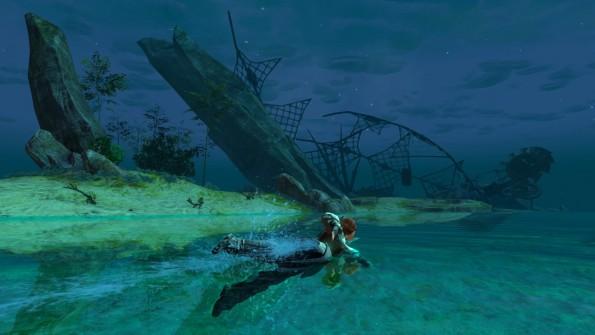 bfw-fallen ship
