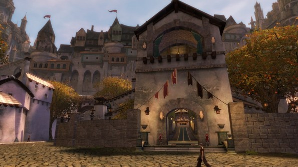 divinitys reach-minister wis mansion