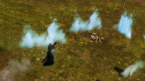 halloween 1325-mad king lore10