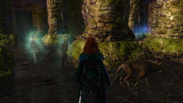 halloween 1325-mad king lore11