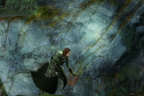 halloween 1325-mad king lore2