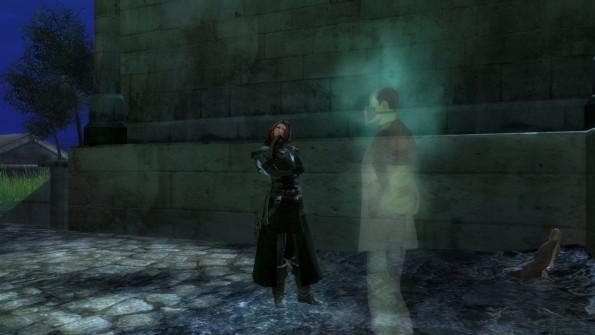 halloween 1325-mad king lore3
