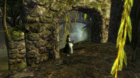 halloween 1325-mad king lore4