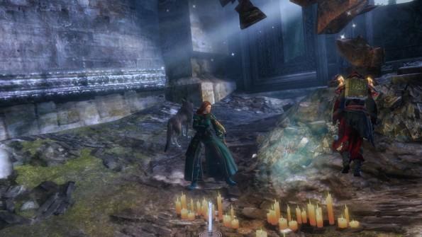 halloween 1325-mad king lore7