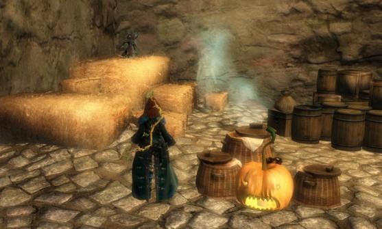 halloween 1325-mad king lore9