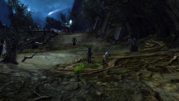 wayfarer foothills-raven
