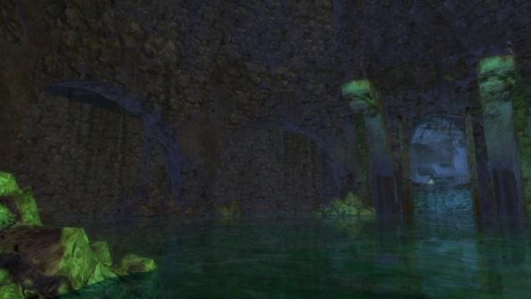 halloween 1325-mad king lore5