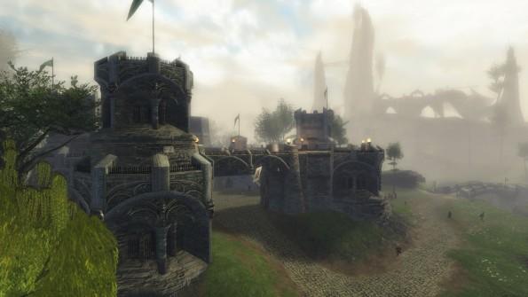 kessex hills-blackhaven